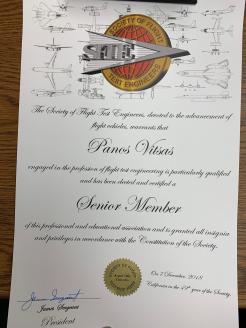 SM_certificate